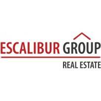 Escaliburgroup Logo Vector Download