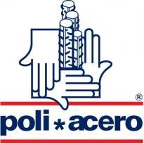 Poli Acero Logo Vector Download