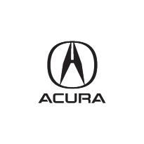 Acura Logo Vector Download
