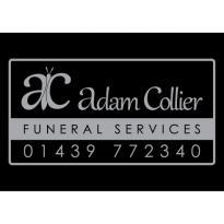 Adam Collier Logo Vector Download