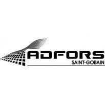 Adfords Saint-gobain Logo Vector Download