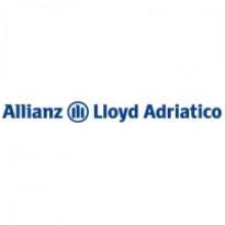 Allianz Lloyd Adriatico Logo Vector Download