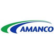 Amanco Logo Vector Download