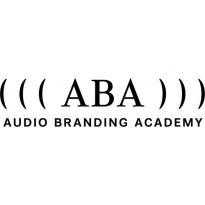 Audio Branding Academy Logo Vector Download