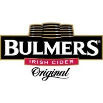 Bulmers Cider Logo Vector Download