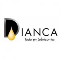 Dianca Logo Vector Download