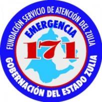 Emergencia 171 Zulia Logo Vector Download
