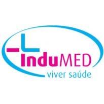 Indumed Logo Vector Download
