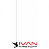 Ivan Kristoff Logo Vector Download