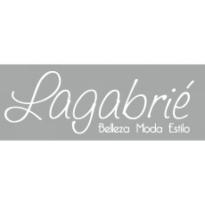 Lagabrie Logo Vector Download