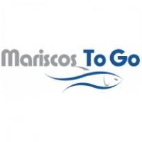 Mariscos To Go Logo Vector Download