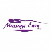 Massage Envy Logo Vector Download