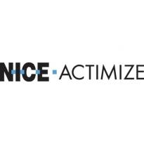 Nice Actimize Logo Vector Download