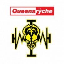 Queensryche Logo Vector Download