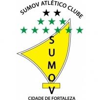 Sumov Logo Vector Download