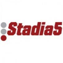 Stadia5 Logo Vector Download