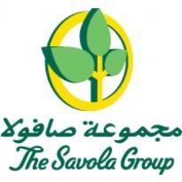 The Savola Group Logo Vector Download
