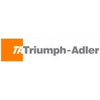 Triumph-adler Logo Vector Download