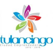 Tulancingo 2012-2016 Logo Vector Download