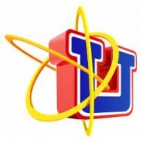 Unopar Virtual Logo Vector Download