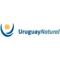 Uruguay Natural Logo Vector Download