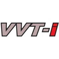 Vvt-i Logo Vector Download