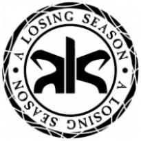 A Losing Season Logo Vector Download