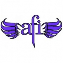 Afi Logo Vector Download