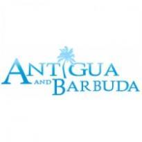 Antigua And Barbuda Logo Vector Download