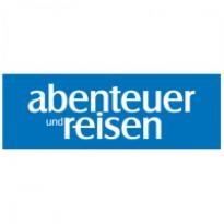 Abenteuer Und Reisen Logo Vector Download