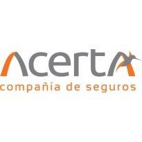 Acerta Seguros Logo Vector Download