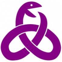 Antigifcentrum Logo Vector Download