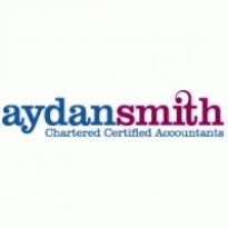 Aydan Smith Chartered Accountants Logo Vector Download