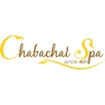 Chabachai Spa Logo Vector Download