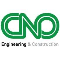 Cno Logo Vector Download