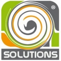 Digital Engineering System Logo Vector Download