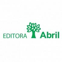 Editora Abril (eps) Logo Vector Download