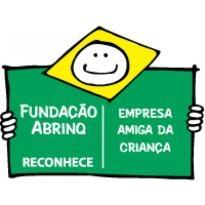 Fundacao Abrinq Logo Vector Download