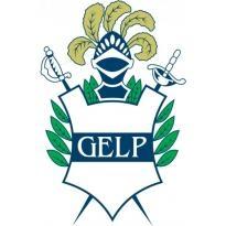 Gimnasia Y Esgrima De La Plata Logo Vector Download