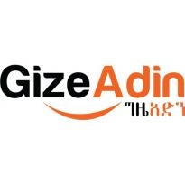 Gizeadin Logo Vector Download