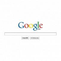 Google Logo Vector Download