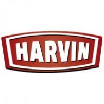 Harvin Logo Vector Download