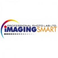 Imaging Smart Logo Vector Download