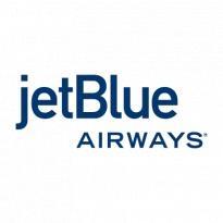 Jetblue Airways Logo Vector Download