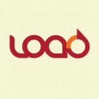 Load Publicidade Logo Vector Download