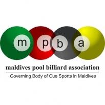 Mpba Logo Vector Download