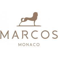 Marcos Logo Vector Download