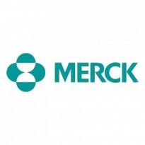 Merck Logo Vector Download