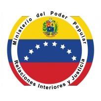 Poder Logo Vectors Free Download