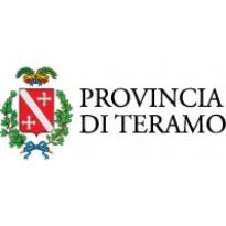 Provincia Di Teramo Logo Vector Download